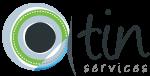 ATIN Services